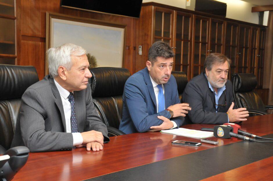 Banco de la pampa m s cajeros autom ticos portal 21 for Banco con mas cajeros